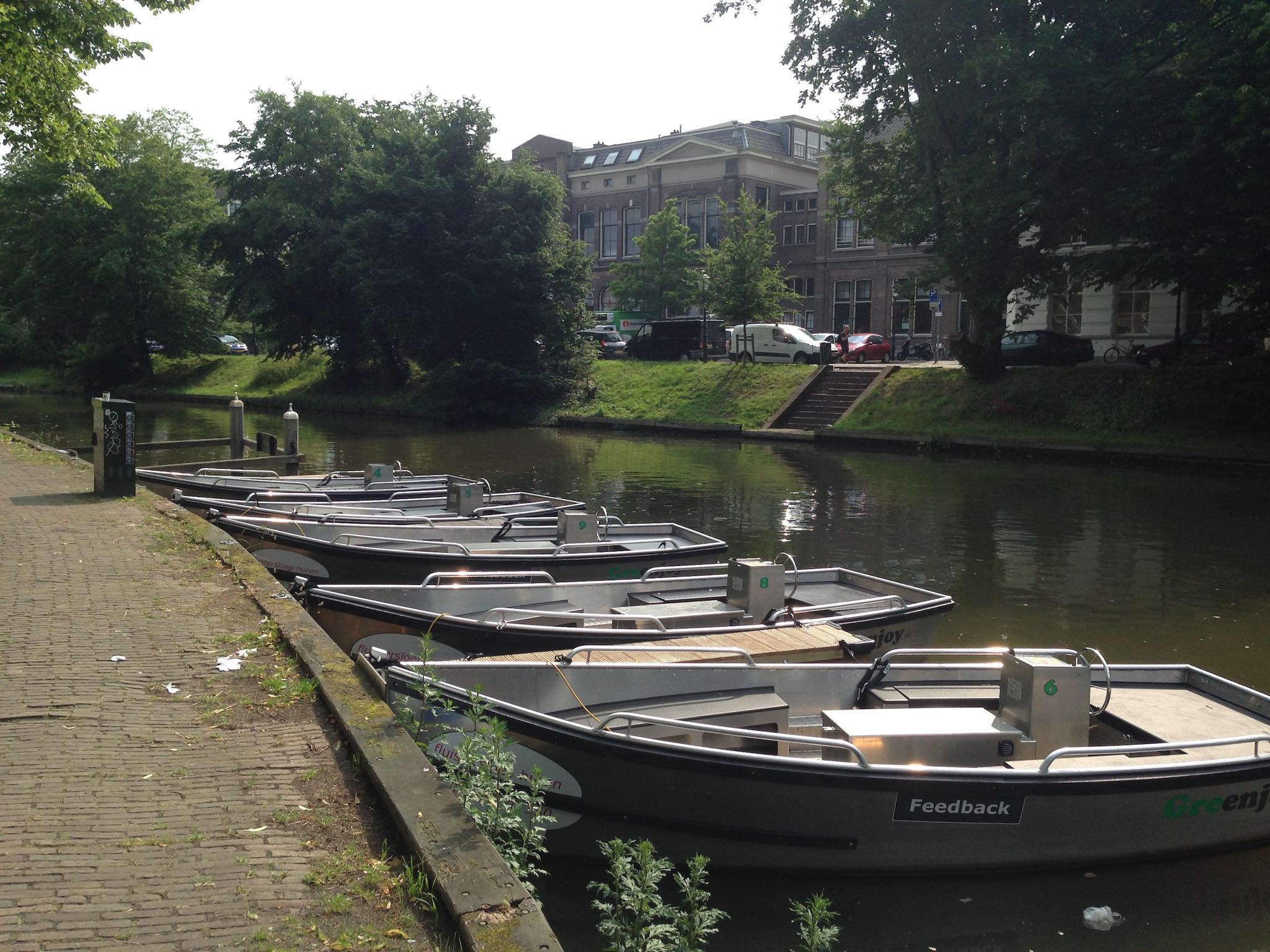 greenjoy_utrecht_varen_vloot_wittevrouwensingel_liplaats_locatie_opstappen_2048