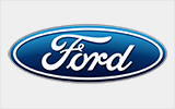 ford motor company green junk removal