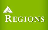 regions green junk removal
