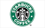 starbucks coffee green junk removal