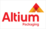 altium packaging green junk removal