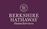 berkshire hathway green junk removal