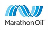 marathon oi green junk removal