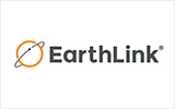 earthlink green junk removal