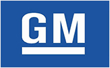 general motors green junk removal