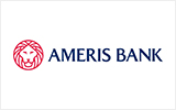 ameris bank green junk removal