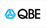 qbe insurance green junk removal