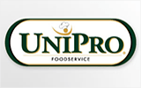 unipro green junk removal