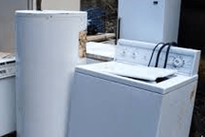 appliance-recycling