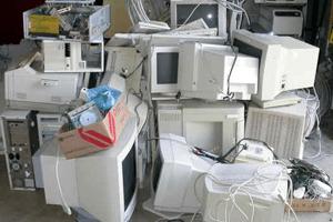 computor-monitor-recycling