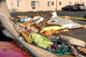 parking-lot-debris