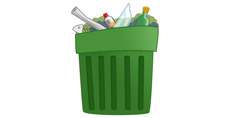 8 things you didn't know you could recycle