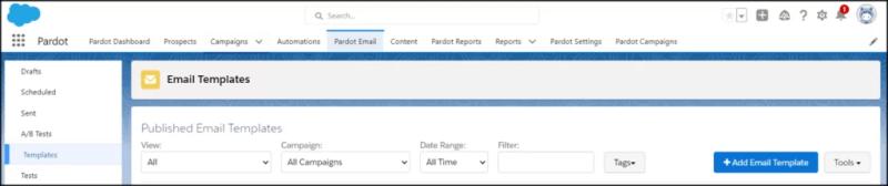 """, Configurer un réabonnement sur vos gestionnaires de formulaires Pardot   Clé verte<span class=""""wtr-time-wrap after-title""""><span class=""""wtr-time-number"""">4</span> minutes de lecture</span>"""