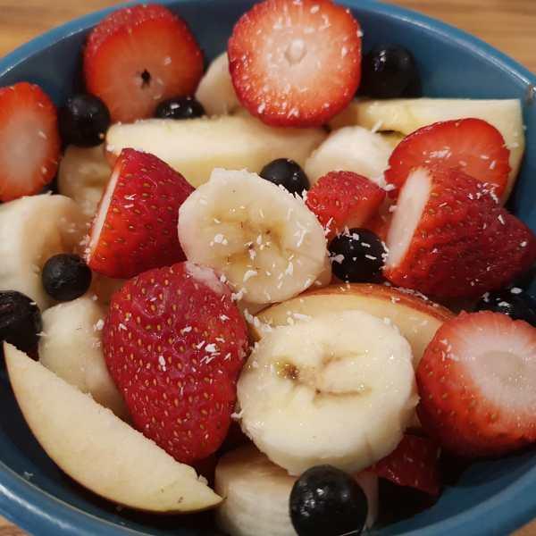 mix-frutas-barcelona