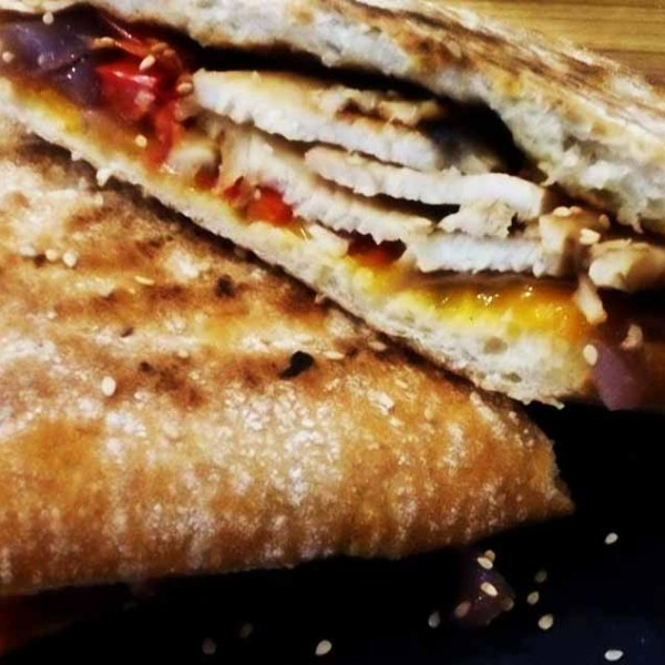 sandwich-pollo-barcelona
