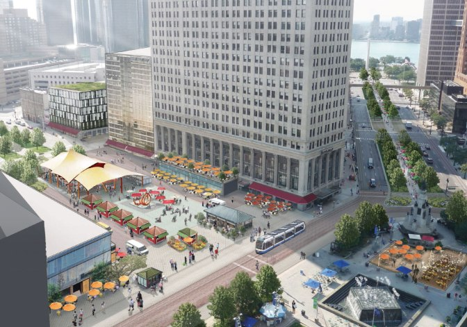 high-res-campus-martius-rendering