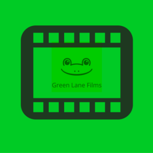 Green Lane Films