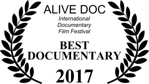 spiritualist church film wins best documentary