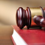 judgment modification attorney los angeles