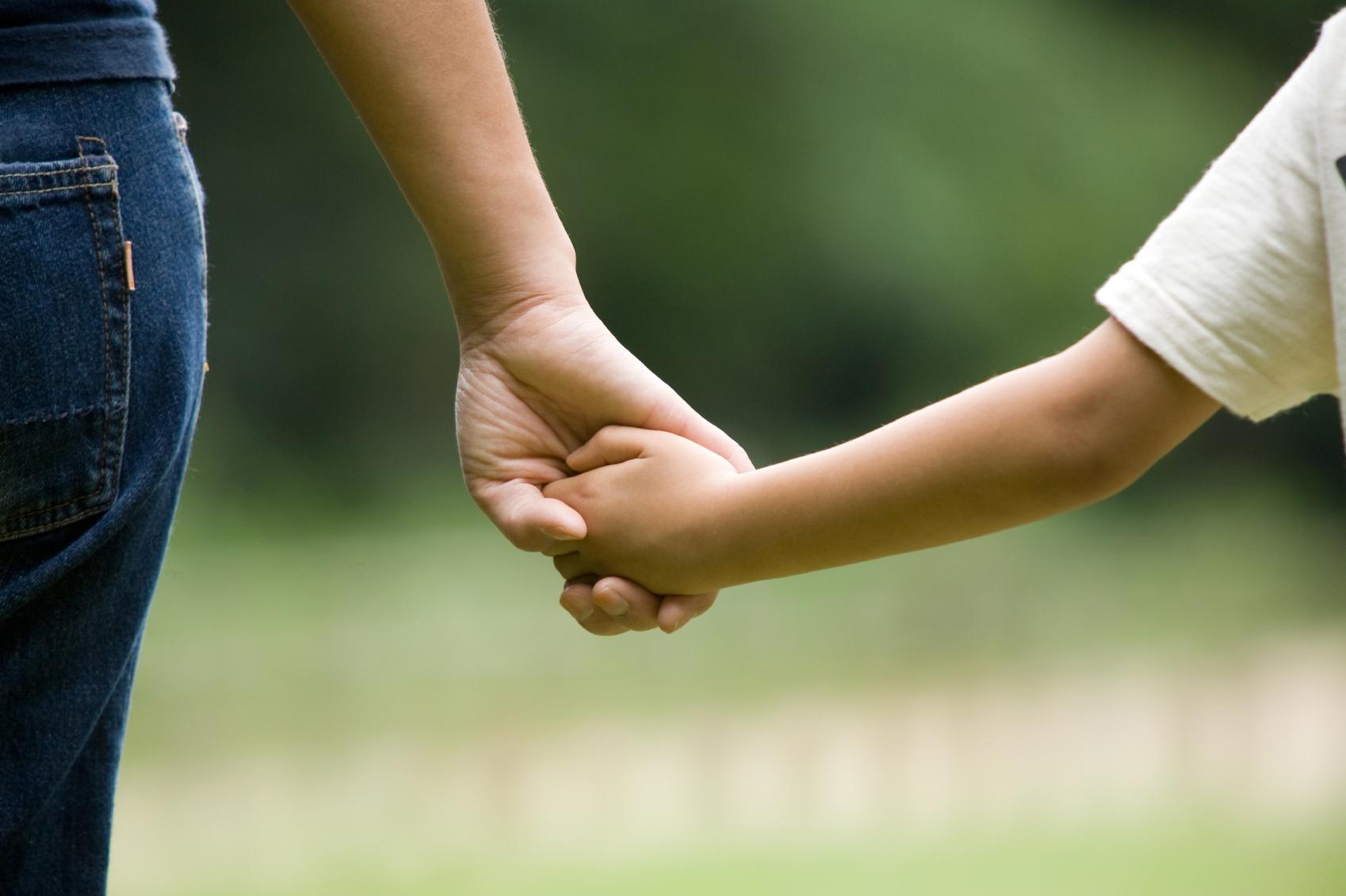 los angeles child custody lawyer advice