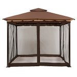 10-x-12-Mosquito-Netting-for-Gazebo-Canopy-0-0