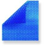 20×40-Rectangle-Supreme-Blue-Solar-Cover-12-Mil-0-0