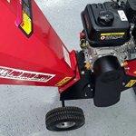 65HP-196cc-Gas-Powered-Wood-Chipper-Shredder-Yard-Machine-Mulcher-with-4-Capacity-0-1