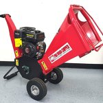 65HP-196cc-Gas-Powered-Wood-Chipper-Shredder-Yard-Machine-Mulcher-with-4-Capacity-0