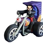 7-Foot-Long-Halloween-Inflatable-Grim-Reaper-on-Motorcycle-2013-Yard-Decoration-0-1