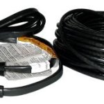9milelake-Heat-Roof-Gutter-De-icing-Ice-Snow-Melter-Cable-Tape-Kit-100FT-With-Thermostat-On63-Off133-0