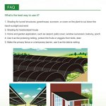 Agfabric-40-Rating-10ftx-20ft-Prefabricated-Sunblock-Shade-Panel-Shade-Tarp-Panel-with-Gromments-for-Greenhouse-Barn-or-Kennel-Pool-Pergola-or-Carport-0-1