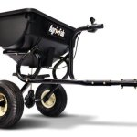 Agri-Fab-45-0315-85-Pound-Tow-Broadcast-Spreader-0