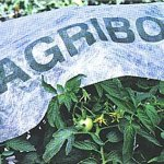 Agribon-AG-30-Floating-Row-Crop-Cover-Frost-Blanket-Garden-Fabric-Plant-Cover-Bonus-Ebook-Included-0