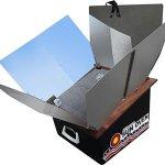 All-American-Sun-Oven-0-0