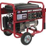 All-Power-America-APGG4000-3300-Running-Watts4000-Starting-Watts-Gas-Powered-Portable-Generator-0