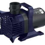 Alpine-PAL5200-5200GPH-Cyclone-Pump-33-0