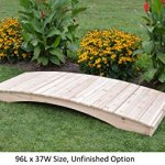 Amish-Made-Weight-Bearing-Cedar-Plank-Garden-Bridges-0