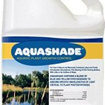 Applied-Biochemists-Aqua-Shade-Organic-Plant-Growth-Control-0