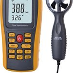 BENETECH-GM8902-USB-Interface-LCD-Digital-Handheld-Air-Wind-Speed-Meter-Anemometer-Thermometer-Tester-0