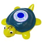 Baby-Bath-Thermometer-Turtle-0