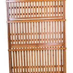 Bamboo-Folding-Four-Layer-Plant-StandNatural-0-1