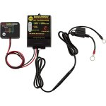 BatteryMINDer-Solar-Charging-System-12-Volt-15-Watt-Panel-Model-SCC-015-0-0