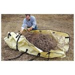 Bigfoot-Yard-Bag-Large-Size-0