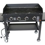 Blackstone-36-Inch-Grill-Top-Accessory-for-36-Inch-griddle-0-1