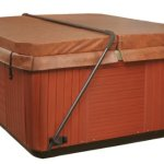 Blue-Wave-Low-Mount-Spa-Cover-Lift-0