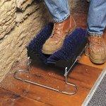 Boot-Brush-with-Scraper-Stl-Frame-0