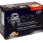 Bradley-Cherry-Bisquettes-120-pack-by-Bradley-Smoker-0