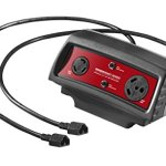 Briggs-Stratton-6278-120-Volt-Parallel-Cable-Connector-Kit-for-PowerSmart-Series-Inverters-0-0