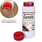 Bundle-Diatomaceous-Earth-Food-Grade-50-Lb-with-Applicator-0-1