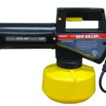 Burgess-960-Electric-Insect-Fogger-for-Fast-and-Effective-Insect-Control-in-Your-Yard-0